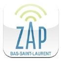 Zap Bas-St-Laurent